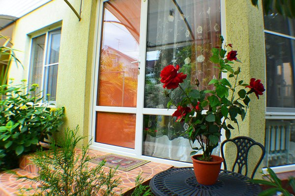 Гостевой дом «Колибри» - 13