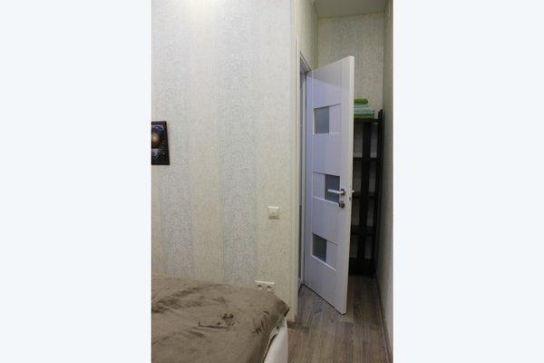 Гостевой дом «Колибри» - 15