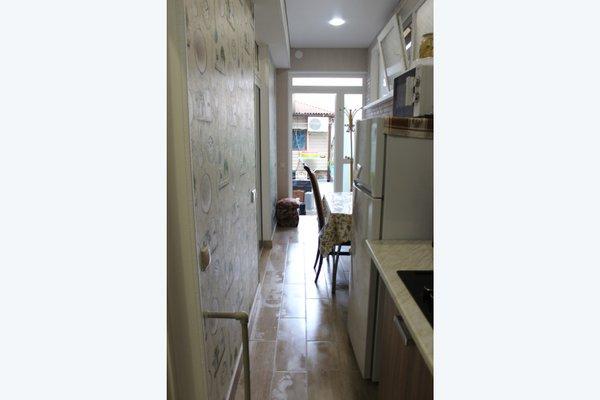 Гостевой дом «Колибри» - 18
