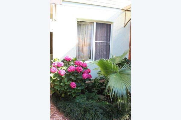 Гостевой дом «Колибри» - 19