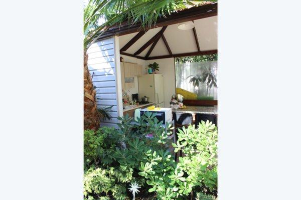 Гостевой дом «Колибри» - 23