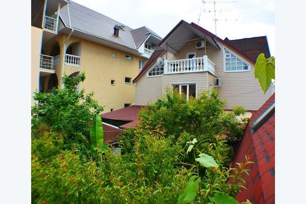 Гостевой дом «Колибри» - 3