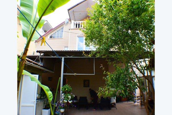 Гостевой дом «Колибри» - 5
