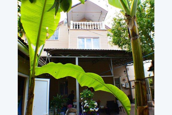 Гостевой дом «Колибри» - 6