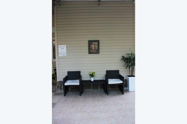 Гостевой дом «Колибри» - 7
