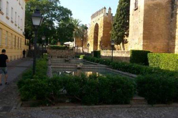 Refugio Villa Isabel - фото 12