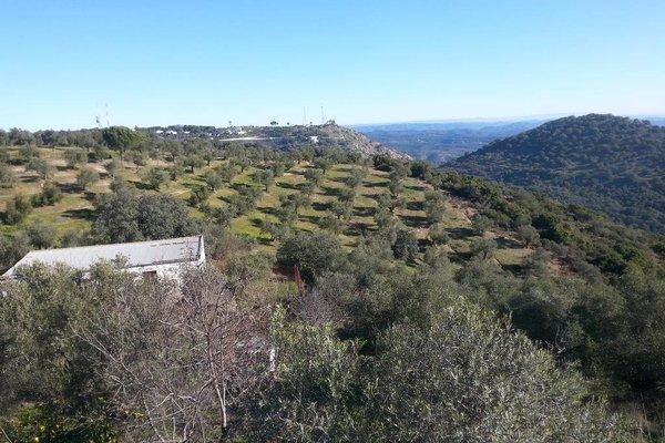 Refugio Villa Isabel - фото 9