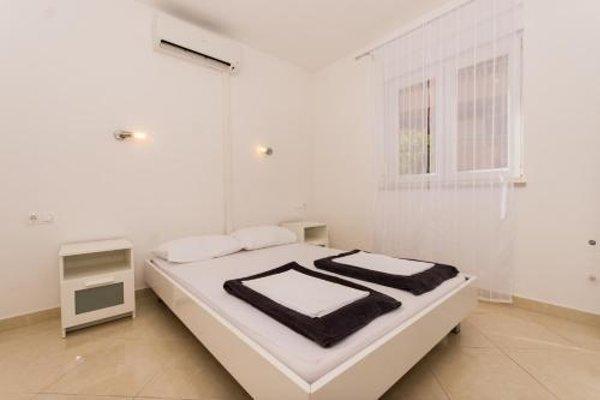 Apartments Lastro Trogir - 16
