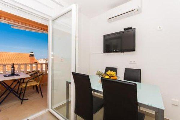 Apartments Lastro Trogir - 19
