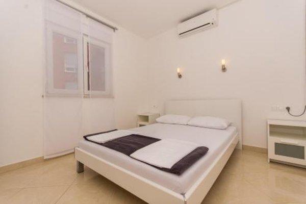 Apartments Lastro Trogir - 23