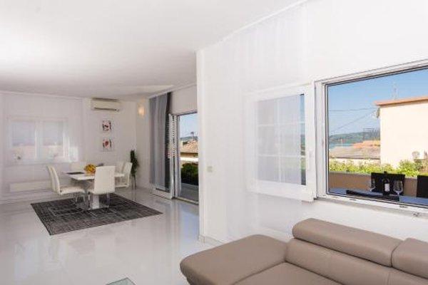 Apartments Lastro Trogir - 3