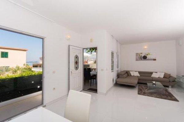 Apartments Lastro Trogir - 4
