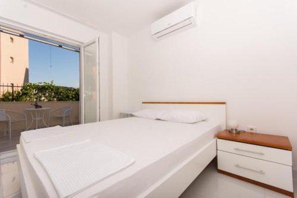 Apartments Lastro Trogir - 5