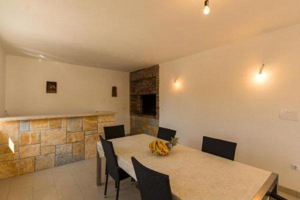 Apartments Lastro Trogir - 7