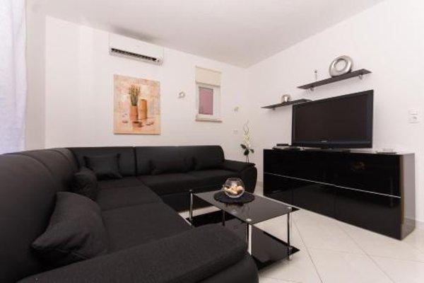 Apartments Lastro Trogir - 8