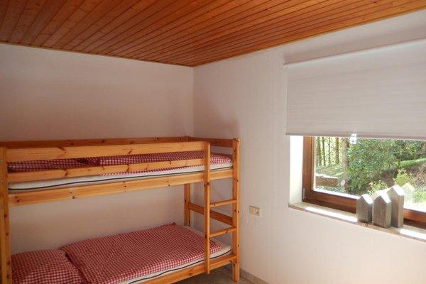 Haus am Wald - фото 44
