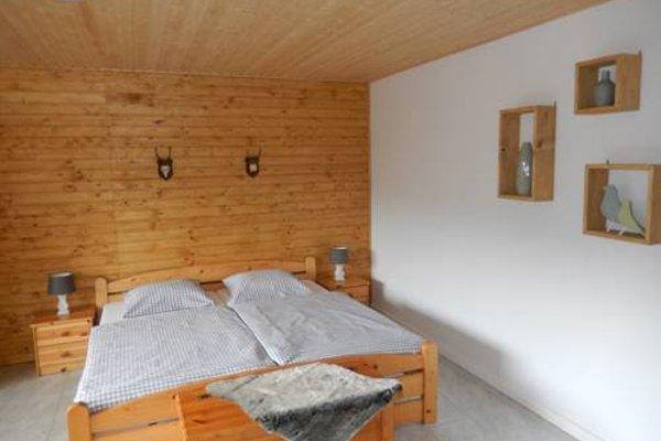 Haus am Wald - фото 3