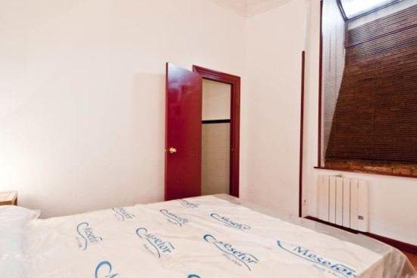 Apartamento Alfonso XII, 22 - фото 10