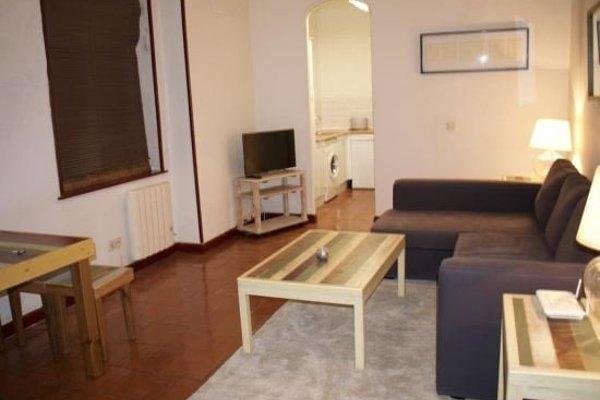 Apartamento Alfonso XII, 22 - фото 11