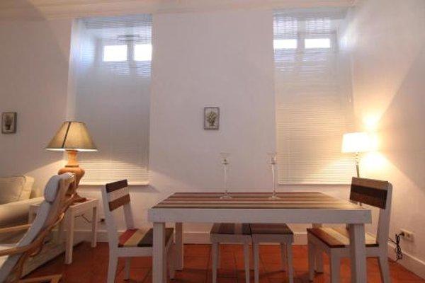 Apartamento Alfonso XII, 22 - фото 17