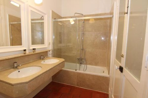 Apartamento Alfonso XII, 22 - фото 22