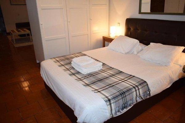 Apartamento Alfonso XII, 22 - фото 3