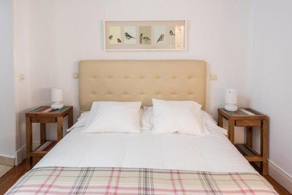 Апартаменты «De lujo Alcalá 55» - 6