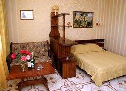 Бастион фото 2 - Судак, Крым