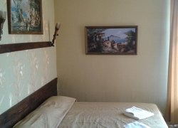 Soldaya Grand Hotel And Resort фото 4