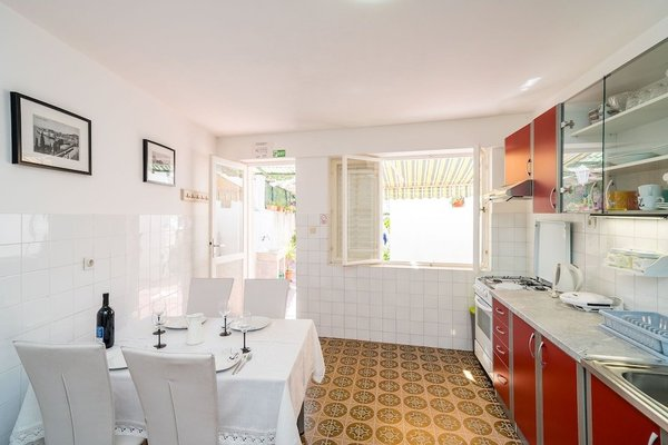 Apartment Lapad - фото 3