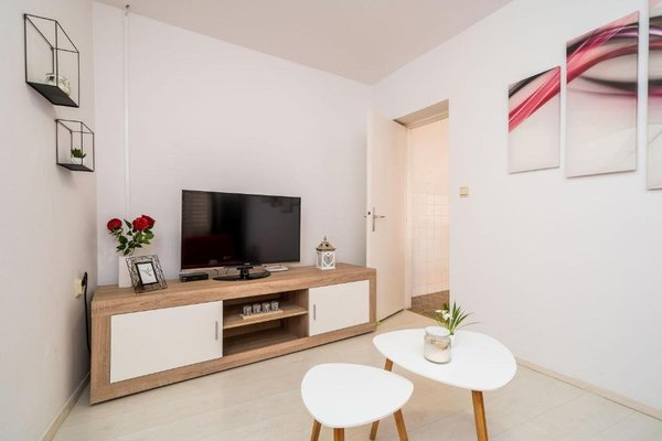 Apartment Lapad - фото 4