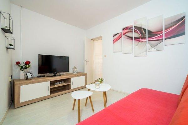 Apartment Lapad - фото 5