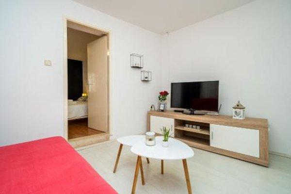 Apartment Lapad - фото 6