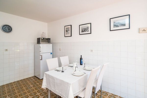 Apartment Lapad - фото 9