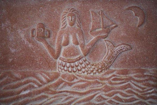 Villa Venus - фото 7