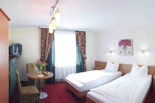 Hotel Langholzfelderhof - 50