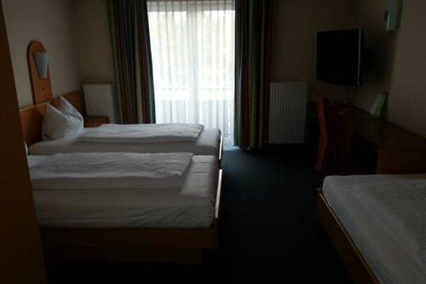 Hotel Langholzfelderhof - 3