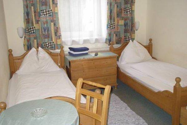 Hotel Langholzfelderhof - 4