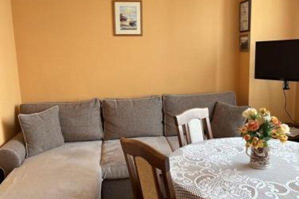 Apartment Geni - 10