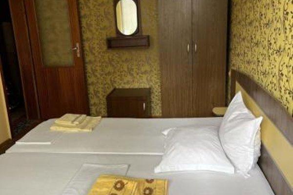 Apartment Geni - 3