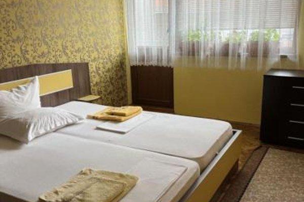 Apartment Geni - 4