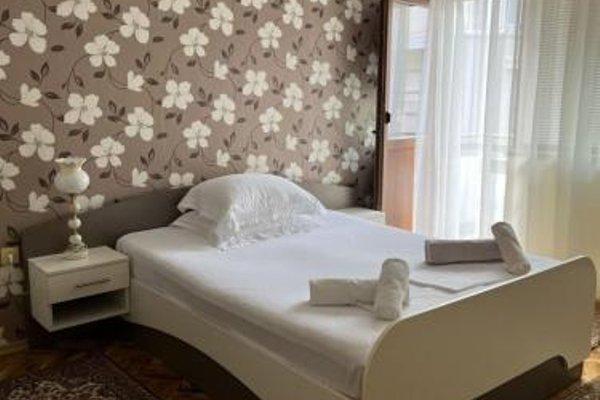 Apartment Geni - 5