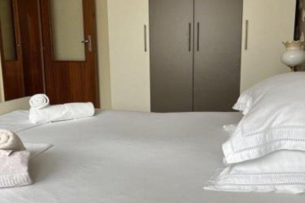 Apartment Geni - 6
