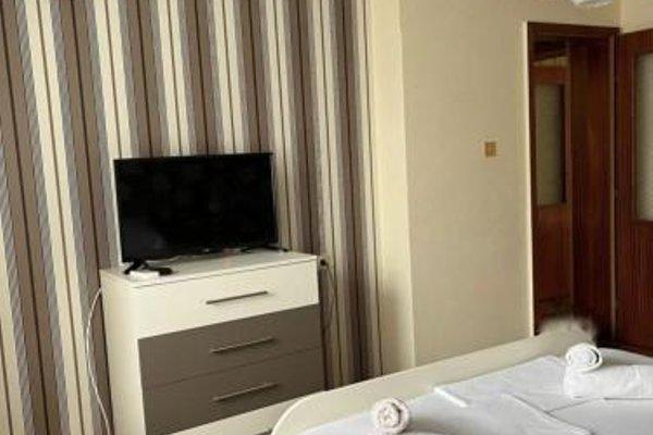 Apartment Geni - 7