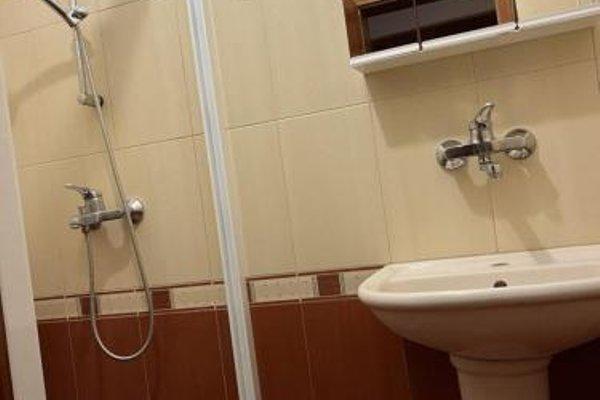 Apartment Geni - 8