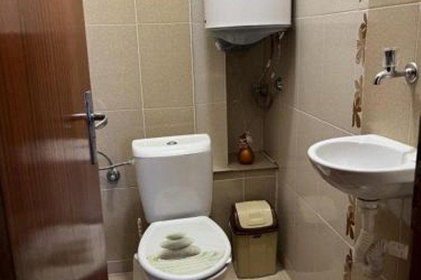 Apartment Geni - 9