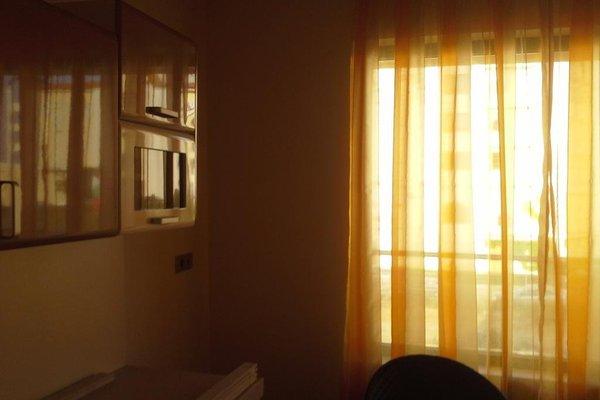 Family Hotel Allegra - фото 7