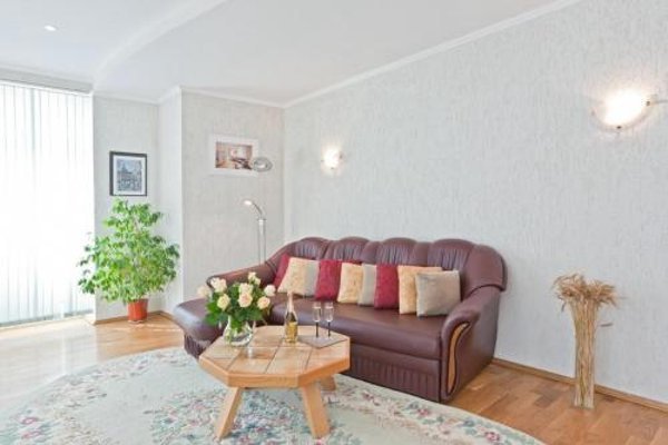 Апартаменты «Vip-kvartira на Скрыганова» - 7
