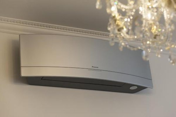 V Kolkovne Old Town Apartment - фото 11