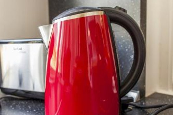 V Kolkovne Old Town Apartment - фото 12